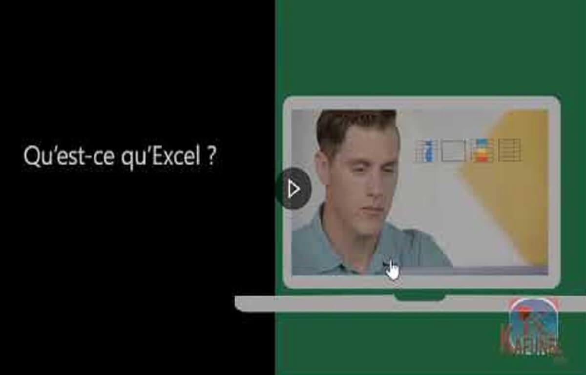 Créer un classeur dans Excel avec support microsoft Kafunel.com