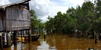 Risques de Catastrophe - Le Sénégal a reçu de dollars de l'ARC depuis 2014
