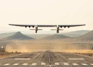 decouvrez-le-plus-grand-avion-du-monde-en-images-