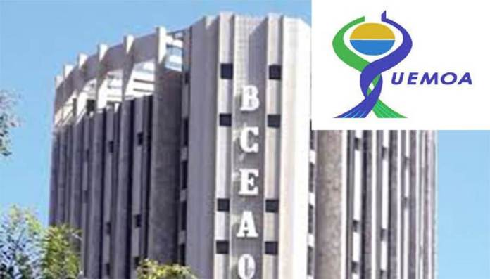 uemoa-33-129-6-milliards-mobilises-par-les-etablissements-de-credit-en-2019