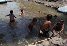 Bonne nouvelle. Enlevé à 5 ans, un jeune Indonésien retrouve sa famille grâce à Google Maps