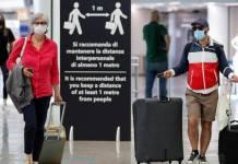 Covid-19 quelles nouvelles mesures pour lutter contre l'épidémie