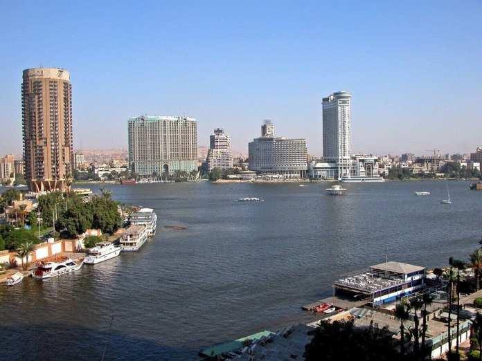 Égypte_Egypt-2A-007