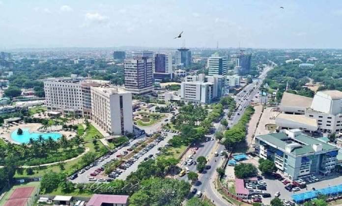 Ghana-A_drone_footage_of_Accra_central,_Ghana