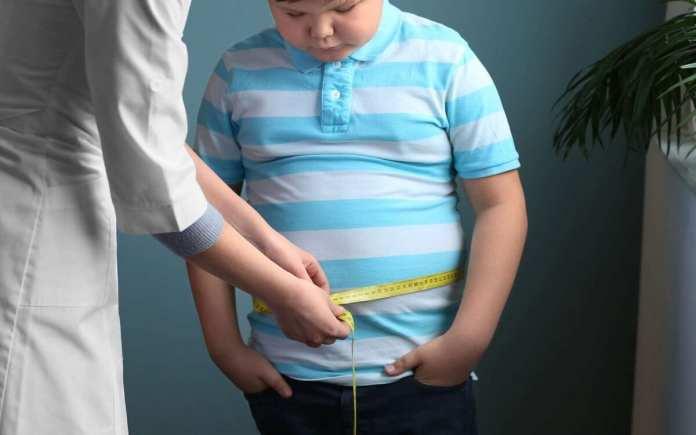La graisse du ventre est bien un facteur de risque de mortalité