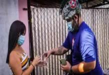 Les bitcoins, l'astuce des Cubains pour recevoir de l'argent de l'étranger
