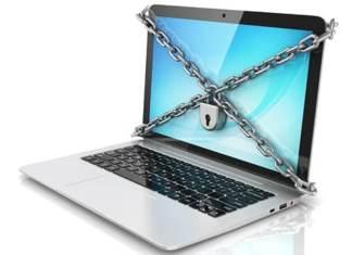 Mots de passe fin 2020, il est grand temps de les sécuriser avant le piratage