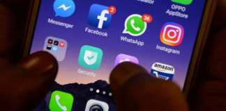 Un groupe WhatsApp de policiers parisiens fait polémique une enquête ouverte pour provocation non publique à la haine raciale