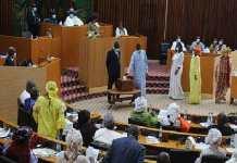 assemblee-nationale-renouvelle-son-bureau-abdou-mbow-1er-vice-president