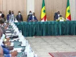 communique-du-conseil-des-ministres-du-30-septembre-2020