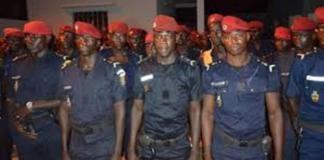 criminalite-poursuite de-la-tendance-baissiere-au-mois-de-septembre-police