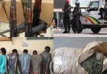 criminalite-poursuite-de-la-tendance-baissiere-au-mois-de-septembre-police