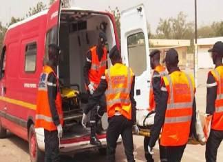 magal-de-touba-les-sapeurs-pompiers-denombrent-21-morts
