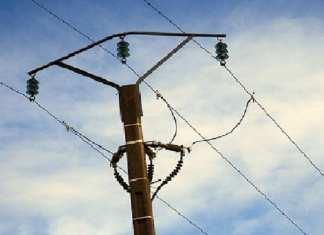 thienaba-des-etudes-sont-en-cours-pour-l-electrification-du-village-de-thioty-dg-senelec