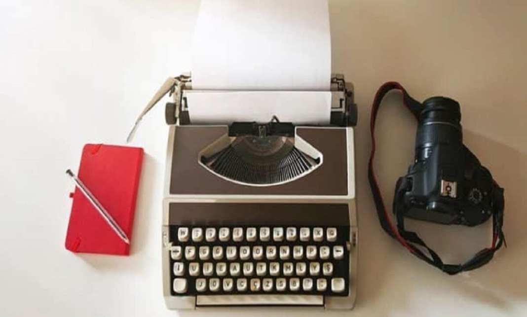 Comment rédiger un communiqué de presse qui sera lu