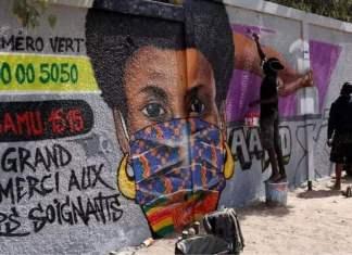 Coronavirus en Afrique la catastrophe annoncée était-elle justifiée