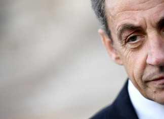 Procès de Nicolas Sarkozy comprendre l'affaire des écoutes et ce que risque l'ex-président