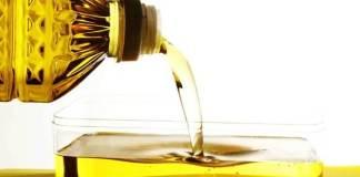 Tout ce qu'il faut savoir sur l'huile de palme