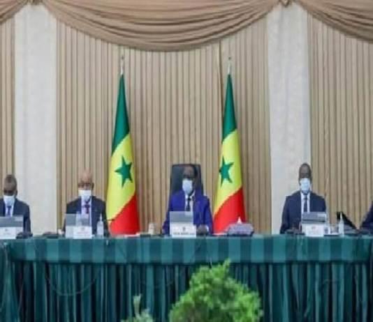 communique-du-conseil-des-ministres-du-04-novembre-2020