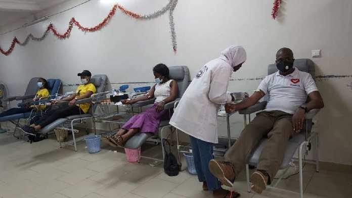 don de plus de 240 poches de sang6
