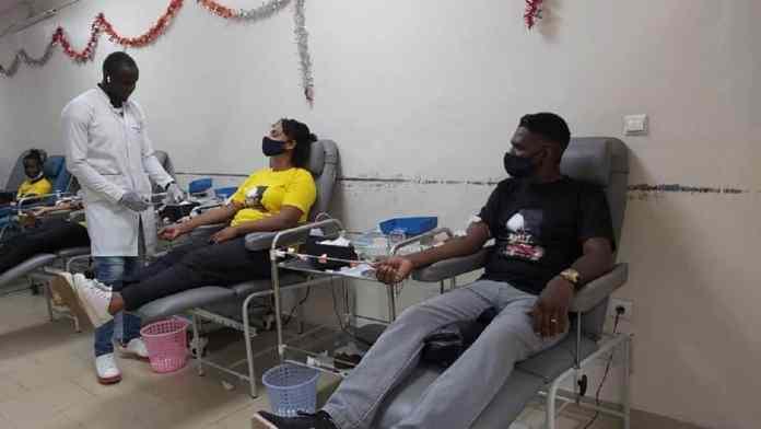 don de plus de 240 poches de sang7