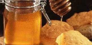 du-miel-pour-traiter-les-sinusites (1)