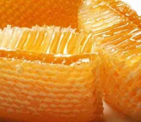 les-vertus-curatives-du-miel (1)