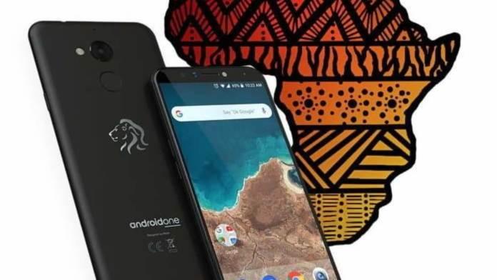 mara-phone-À quand un Smartphone 100% africain