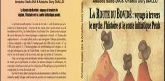 nouvelles-publications-aux-editions-papyrus-afrique