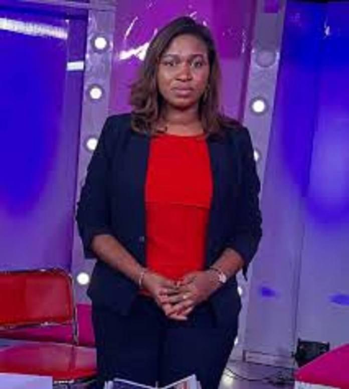 victorine-ndeye-une-specialiste-des-finances-pour-conduire-les-politiques-du-logement