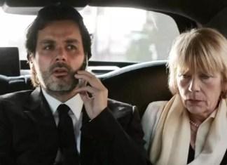 Le cinéma français encore endeuillé