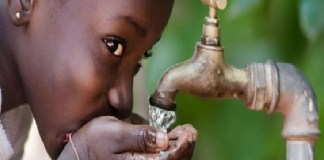 fourniture-d-eau-une-amelioration-notee-dans-sept-quartiers-de-thies-responsable-sen-eau