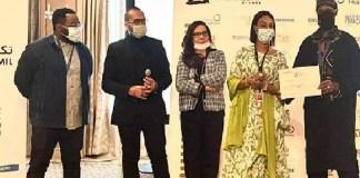 jcc-2020-cheikh-ahmadou-bamba-diop-decroche-une-bourse-d-aide-au-developpement-de-l-oif-pour-son-film-les-routiers-de-l-espoir