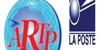 restructuration-de-la-poste-l-artp-entame-le-processus-de-validation-de-la-comptabilite-analytique