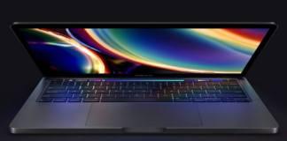Le dernier MacBook Pro M1 13 pouces d'Apple, le Razer Blade 15 et d'autres ordinateurs portables sont en vente aujourd'hui