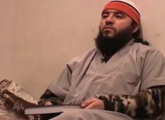 Mohamed Sifaoui «J'ai infiltré une cellule terroriste !»
