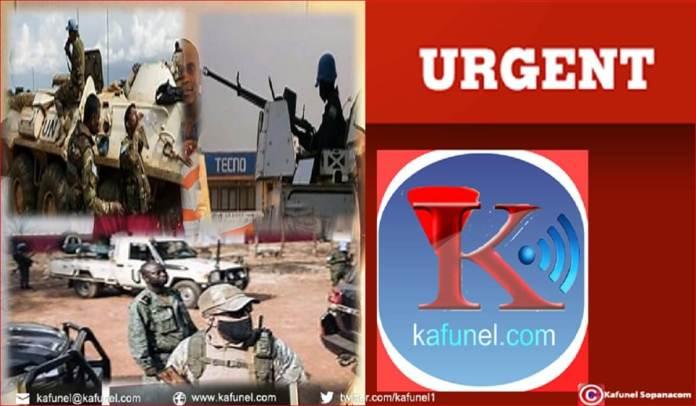 Urgent ! Kafunel.com-Capture