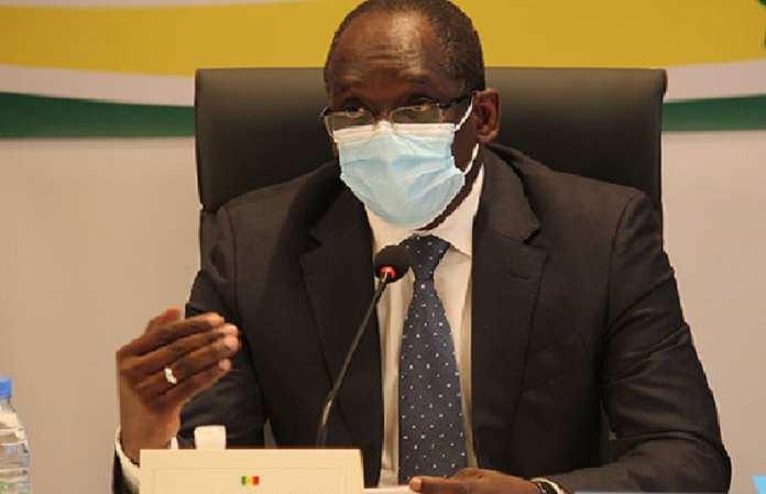 dermatoses-chez-les-pecheurs-la-maladie-serait-d-origine-algale-ministre