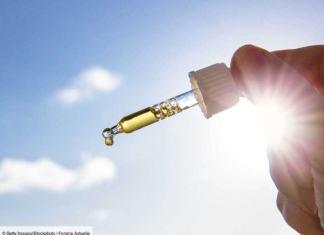 6 vérités sur la vitamine D