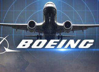 Boeing-Les catastrophes de Boeing 4 leçons à tirer
