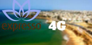 expresso sénégal 4G-Dr.-Adrien-Pasquet