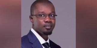 Ousmane Sonko - Adji Sarr, révélations sur la fille qui accuse Sonko de viols