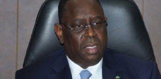 senegal-va-occuper-le-poste-de-president-en-exercice-de-l-union-africaine-pour-la-periode-2022-2023-macky-sall