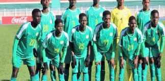 tournoi-de-qualification-u17-les-lionceaux-contre-la-gambie-et-la-mauritanie-en-poule