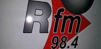 Mbacké La station Rfm attaquée par des manifestants