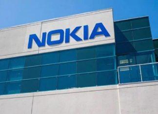Nokia compte supprimer au moins 5 000 emplois d'ici à 2023