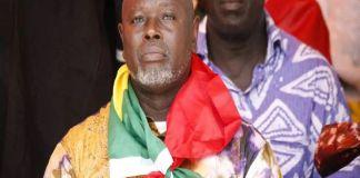 Sénégal « Il faut repenser tout le système collectivement »