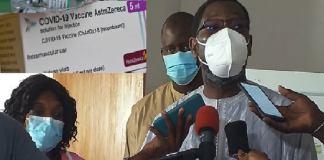 diourbel-recoit-30000-doses-de-vaccins-astrazeneca
