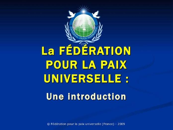 fédération-pour-la-paix-universelle-introduction-