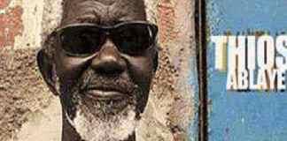 exposition-d-affiches-de-films-inspire-un-regard-senegalais-sur-l-histoire-du-cinema